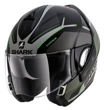Shark Evoline 3 Hataum