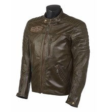 GC Bikewear Ramsey