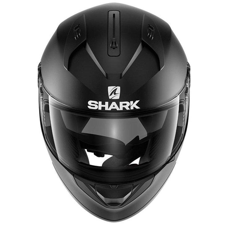 Shark Ridill motorhelm