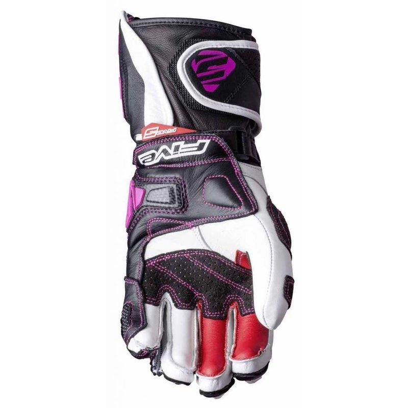 Five RFX1 Dames motorhandschoen