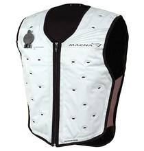 Macna Dry Cooling Vest