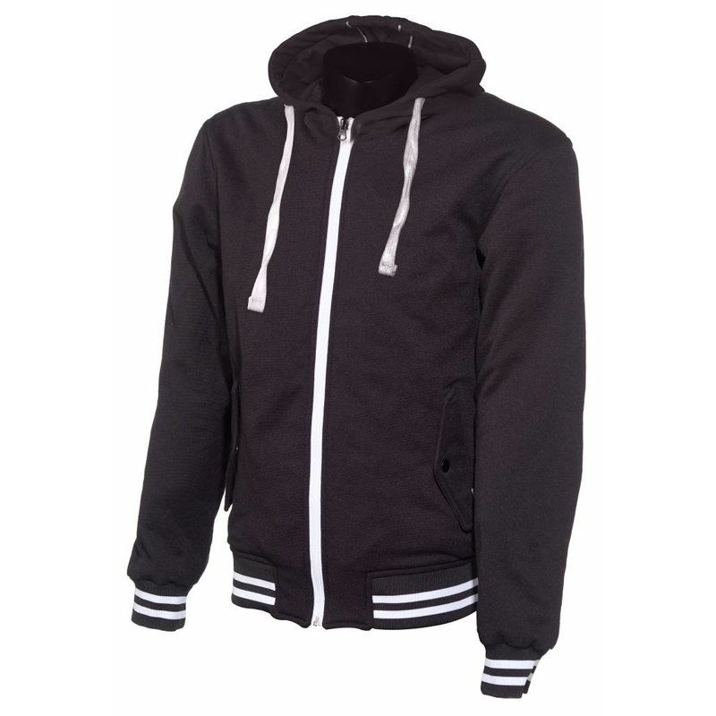 Grand Canyon State College motorhoodie