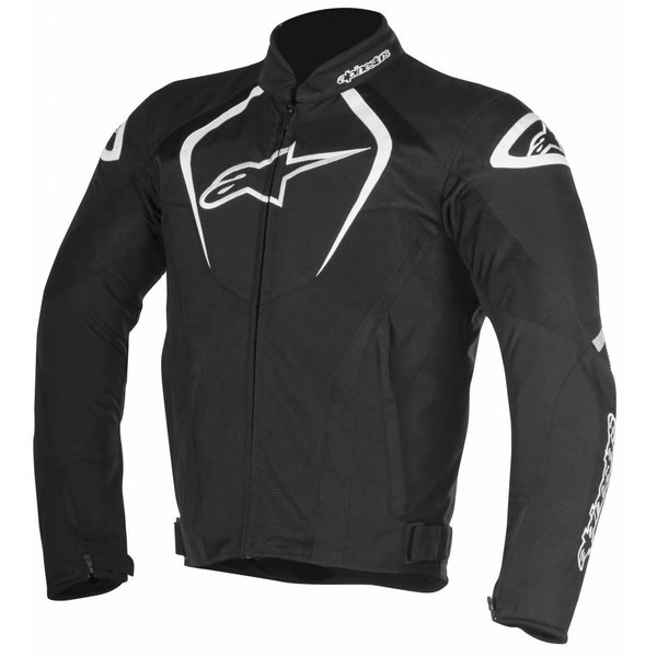 Alpinestars T-Jaws V2 Air doorwaai motorjas
