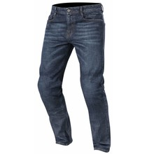 Alpinestars Duple Denim