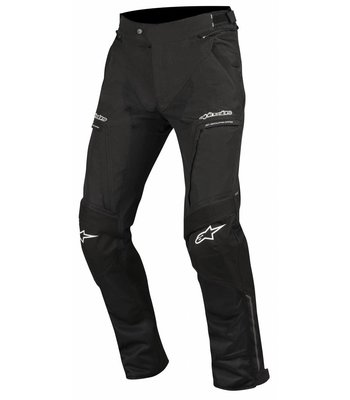 Alpinestars Ramjet Air