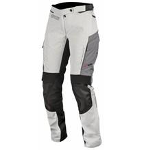 Alpinestars Stella Andes v2 Pants