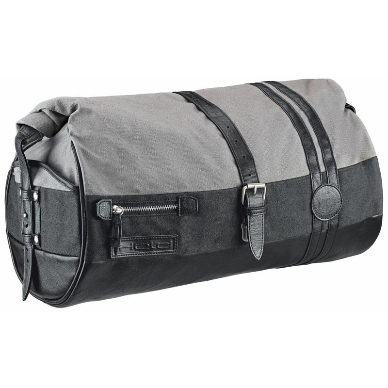 Held Canvas Rearbag roltas