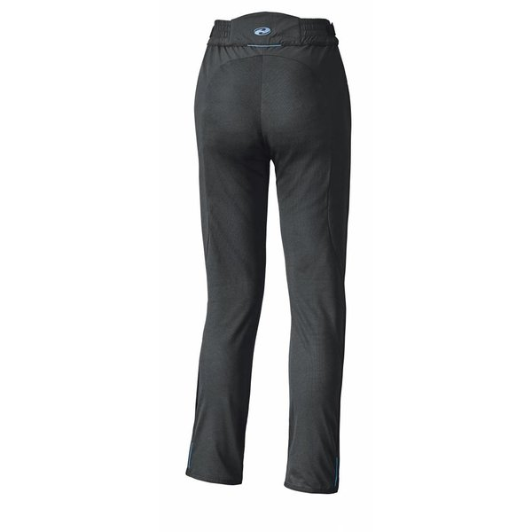 Held Clip-in Windblocker Base dames broek