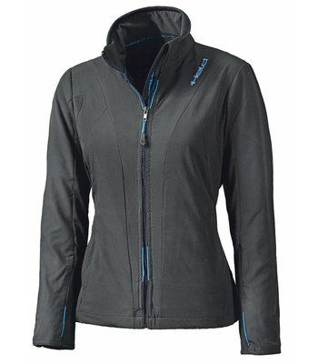 Held Clip-in Windblocker Top dames