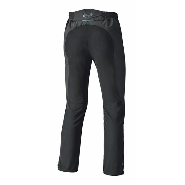 Held Clip-in Thermo Base dames broek