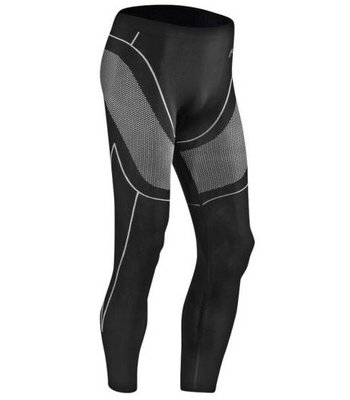 F-Lite Megalight 200 Longtight woman