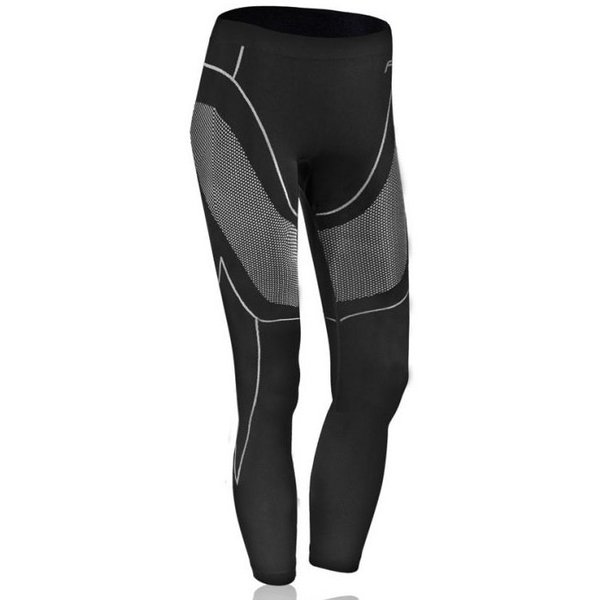F-Lite Megalight 140 longtight woman