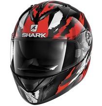 Shark Ridill Oxyd