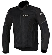 Alpinestars Viper Light Tech-Air