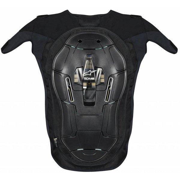 Alpinestars Tech-Air Race vest Airbag