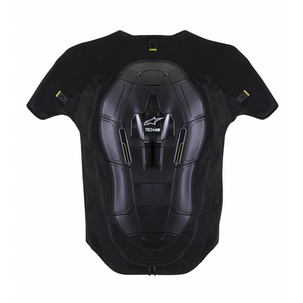 Alpinestars Tech-Air Street vest airbag
