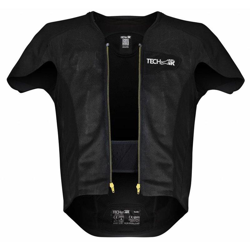 Alpinestars Tech-Air Street vest airbag