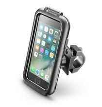 Interphone iCase iPhone 7