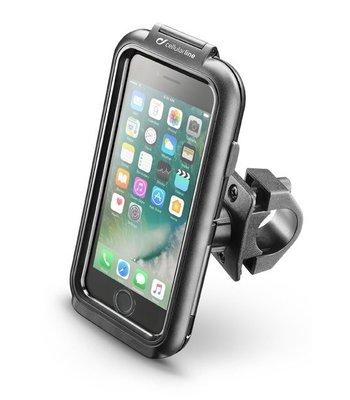 Interphone iCase iPhone 7 / 8