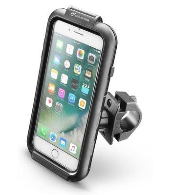 Interphone iCase iPhone 7 / 8 Plus