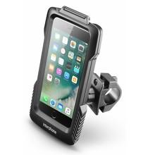 Interphone Pro Case iPhone 6 / 6S Plus tubular