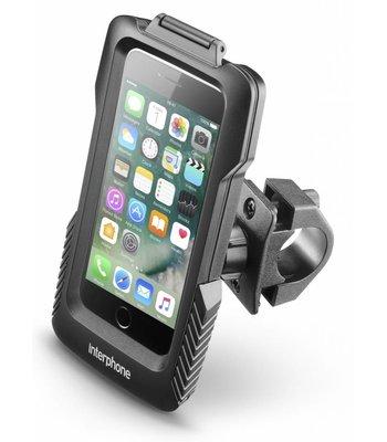 Interphone Pro Case iPhone 6 / 6S tubular