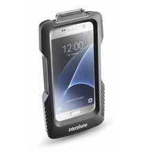 Interphone Pro Case Galaxy S6 / S7 tubular