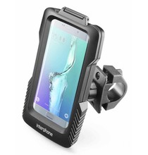 Interphone Pro Case Note 4 tubular