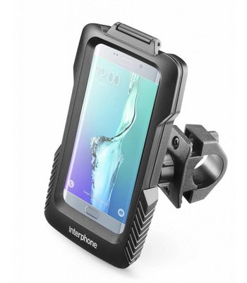 Interphone Pro Case Galaxy S5 tubular