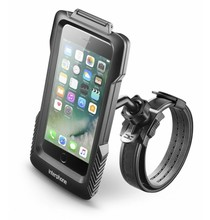 Interphone Pro Case iPhone 6 / 6S Plus non-tubular