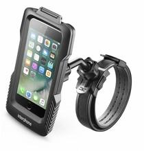 Interphone Pro Case iPhone 6 / 6S non-tubular