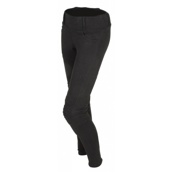 Booster Vogue motorlegging