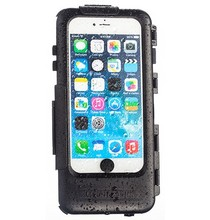 Ultimate Addons Tough Case iPhone 6 / 6S Plus