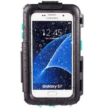 Ultimate Addons Tough Case Galaxy S7