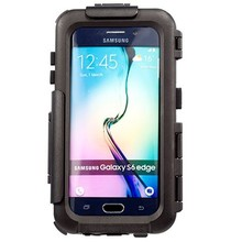Ultimate Addons Tough Case Galaxy S6 / S6 Edge