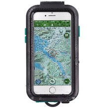 Ultimate Addons Tough Compact Case iPhone 7