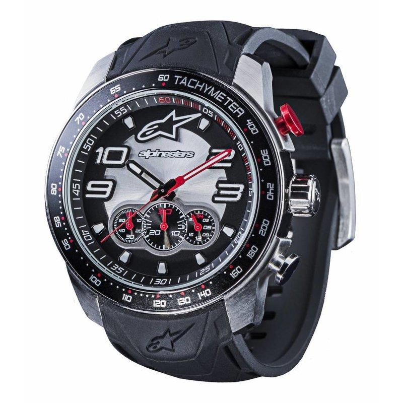 Alpinestars Tech Watch Chrono horloge