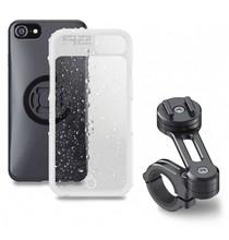 SP Connect Moto Bundle iPhone 6 / 6S / 7