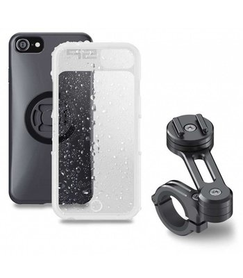 SP Connect Moto Bundle iPhone 6 / 6S / 7