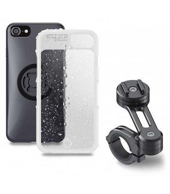 SP Connect Moto Bundle iPhone 6 / 7 / 8