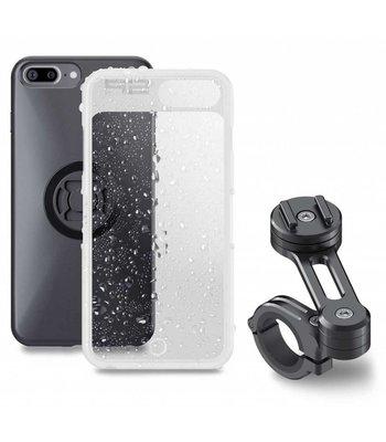 SP Connect Moto Bundle iPhone 6+ /  7+ / 8+