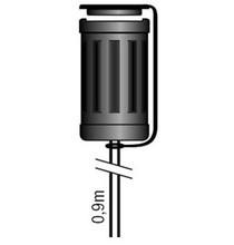 Optimate TM-68