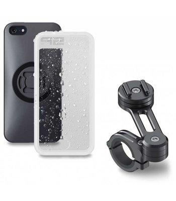SP Connect Moto Bundle iPhone 5 / 5S / SE