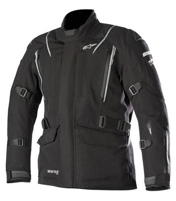 Alpinestars Big Sur GTX Tech Air