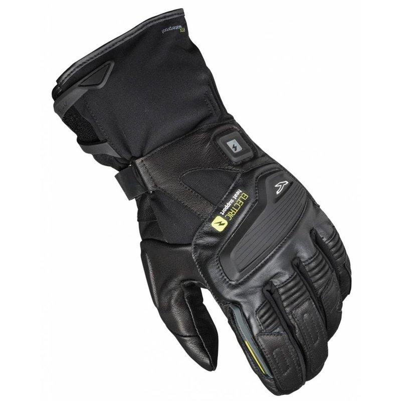 Macna Atom Heated RTX verwarmde handschoenen