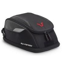 SW-Motech Quick-Lock EVO Daypack 12v