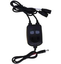 Gerbing TC-Dual Portable