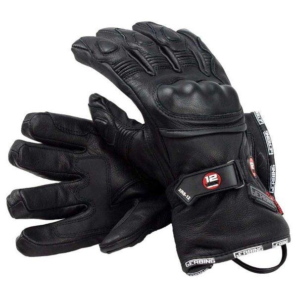 Gerbing XRS-12 verwarmde handschoenen
