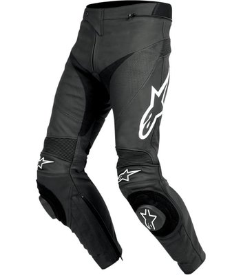 Alpinestars Track pants