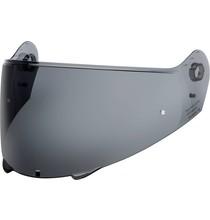 schuberth r2 carbon bold motorhelm. Black Bedroom Furniture Sets. Home Design Ideas